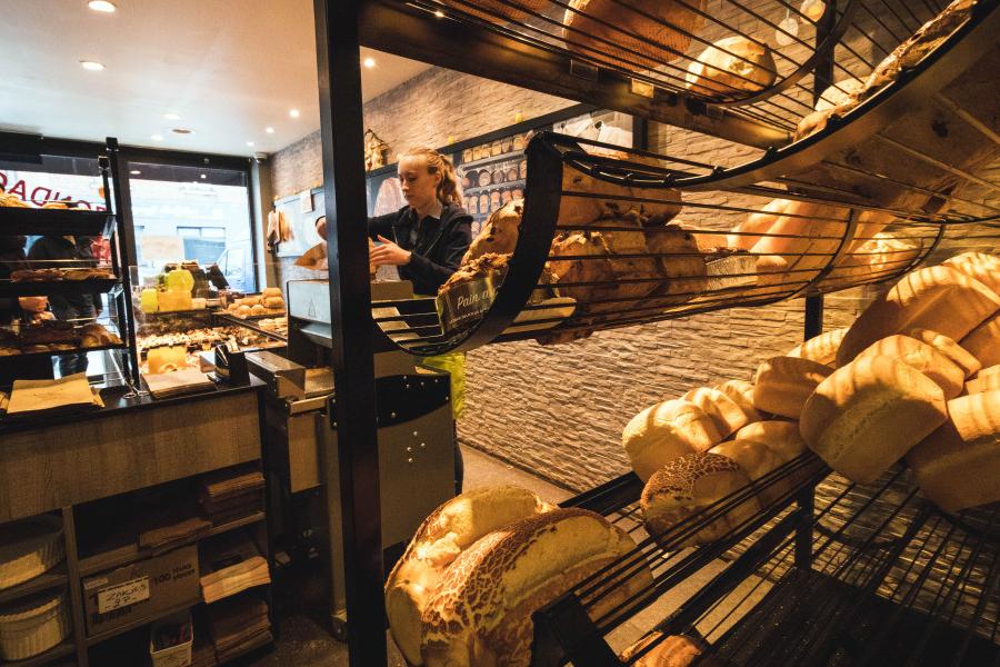 deurne leeft bakkerij vanherck gallifortlei
