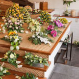 deurne leeft begrafenissen ceulemans