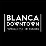 deurne leeft blanca downtown logo