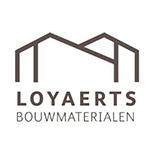 deurne leeft loyaerts bouwmaterialen