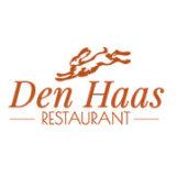 deurne leeft restaurant den haas logo