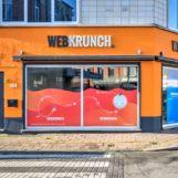 deurne leeft webdesign deurne webkrunch