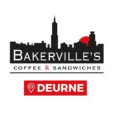 logo bakervilles facebook
