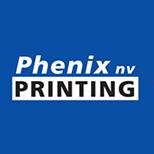 deurne leeft phenix printing drukkerij loog