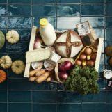 Deurne leeft buurderij noord cinemar rix groenten en fruit pakket