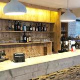 deurne leeft brasserie alegria portugal