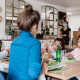 deurne leeft brasserie alegria portugal ter rivierenlaan
