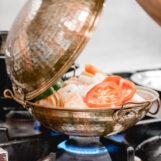 deurne leeft brasserie alegria portugese keuken traditioneel