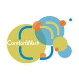 deurne leeft comfortwash logo