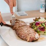 deurne leeft portugese gerechten ter rivierenlaan