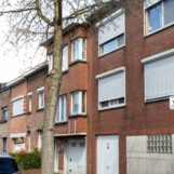 deurne leeft Van Waelwyckstraat