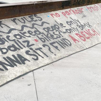deurne-leeft-graffiti-jongeren-grote-schijn-elke-brydenbach