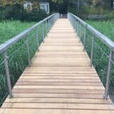 deurne leeft brug boekenbergpark patrick willems