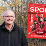 deurne-leeft-peter-t-kint-sport-en-voetbalmagazine-antwerp-roularte