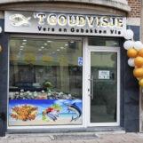 deurne-leeft-goudvisje-viswinkel-gallifortlei