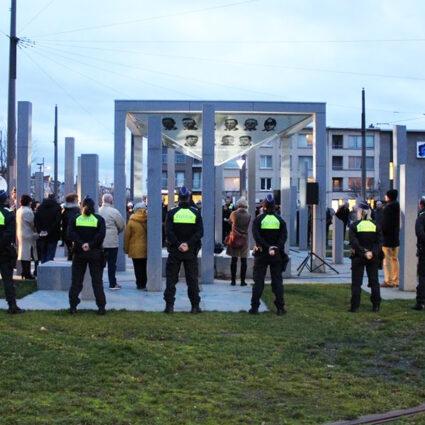 deurne-leeft-herdenking-wim-saerensplein-politiekorps-afgelast-wegens-corona