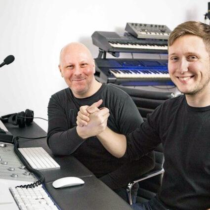 deurne-leeft-house-composer-dmunsch-alexander-diemunsch-unionsteve-end-of-year-song-contest-2020-claudia-erecords