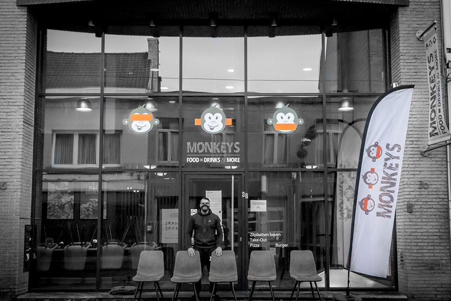 deurne-leeft-corona-in-beeld-tentoonstelling-monkeys
