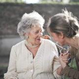 deurne-leeft-dementievriendelijke-gemeente-geen-dementiemeter-in-deurne-arber-halili-frank-vercammen