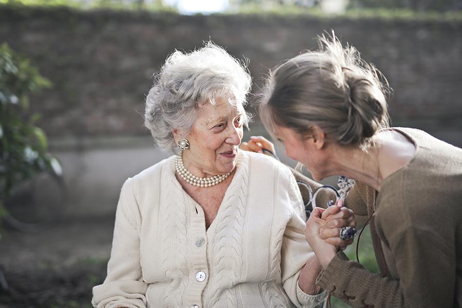 deurne leeft dementievriendelijke gemeente geen dementiemeter in deurne arber halili frank vercammen