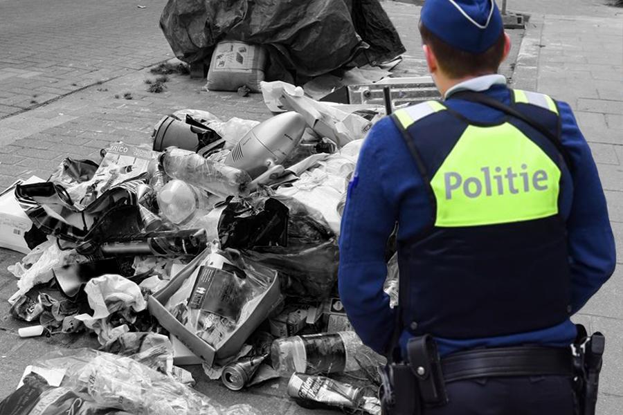 deurne-leeft-politie-antwerpen-sluikstorters