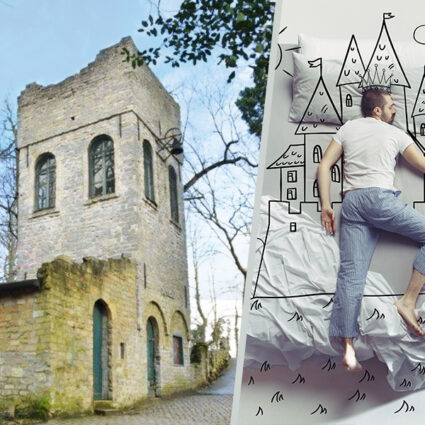 deurne-leeft-boekenbergpark-ruines-slapen-1