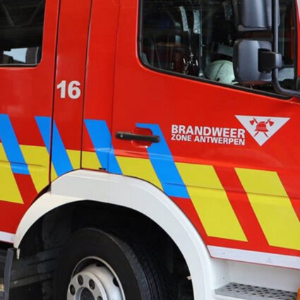 deurne-leeft-brandweer-antwerpen-brand-frank-craeybeckxlaan-maart-2021
