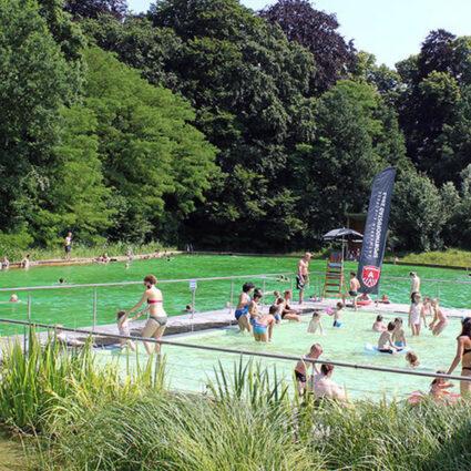 deurne-leeft-boekenbergpark-zwemvijver-open-sport