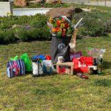 deurne leeft frank craeybeckxlaan opruim en poestdag mini recyclagepark
