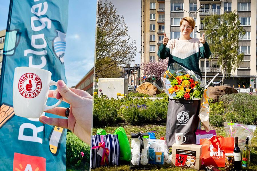 deurne-leeft-poetsactie-winkelvereniging-groot-succes-elke-brydenbach-alain-hoeckx