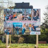 deurne-leeft-rivierenhof-zwerfvuil-sluikstort-extra-vuilnisbakken