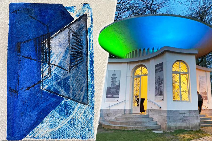 deurne-leeft-tentoonstelling-an-steylaert