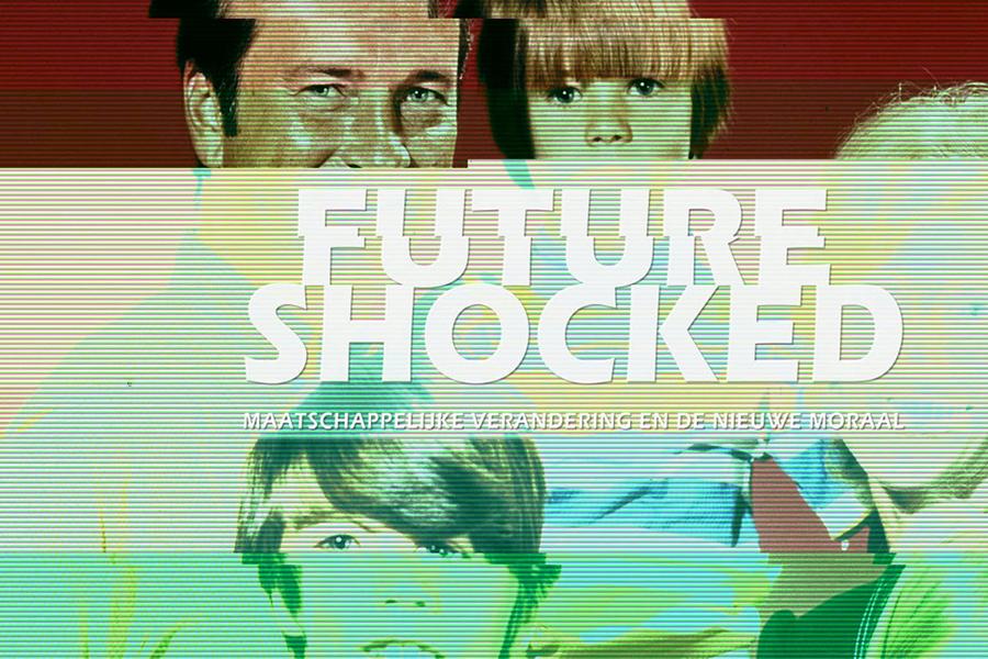 deurne leeft events FutureShoked
