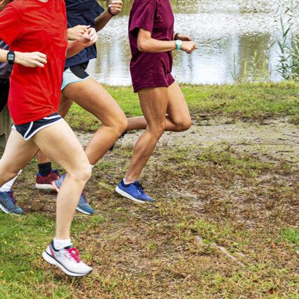 deurne leeft brabo atletiekclub start to run programma september coronakilos