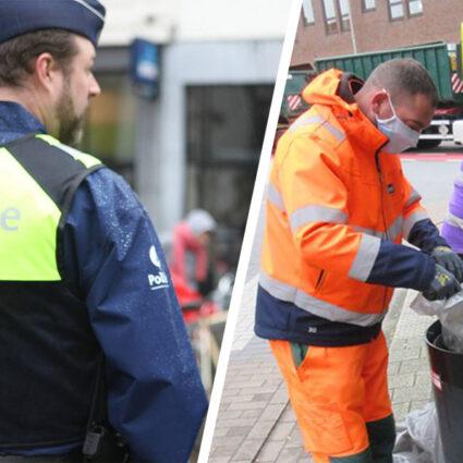 deurne-leeft-actie-tegen-sluikstort-elf-sluiktstorters-betrapt-op-heterdaad-gas-boete