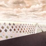 deurne-leeft-fietsbrug-ruggeveldlaan