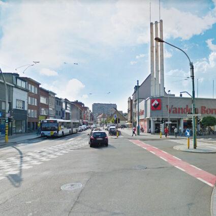 deurne-leeft-frank-craeybeckxlaan-kruispunt-turnhoutsebaan-werken-de-lijn