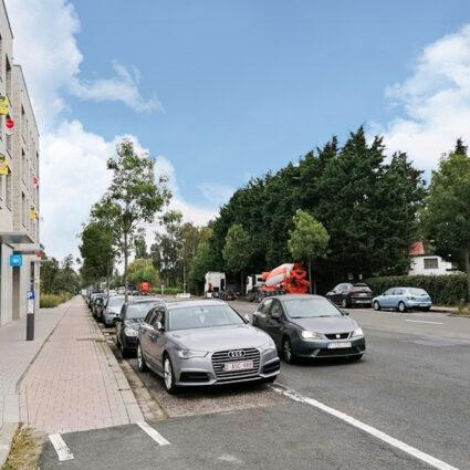 deurne leeft strydoncklaan fietser ongeval